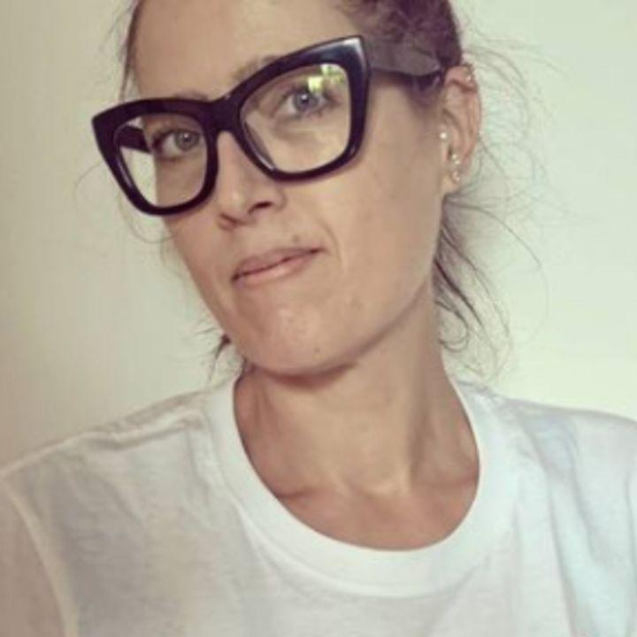 Extra - L'importanza delle parole - Vera Gheno