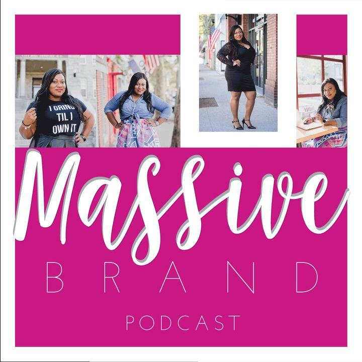 💖 BONUS: #Minisode - Launch your High Ticket Group Program with this E-Guide
