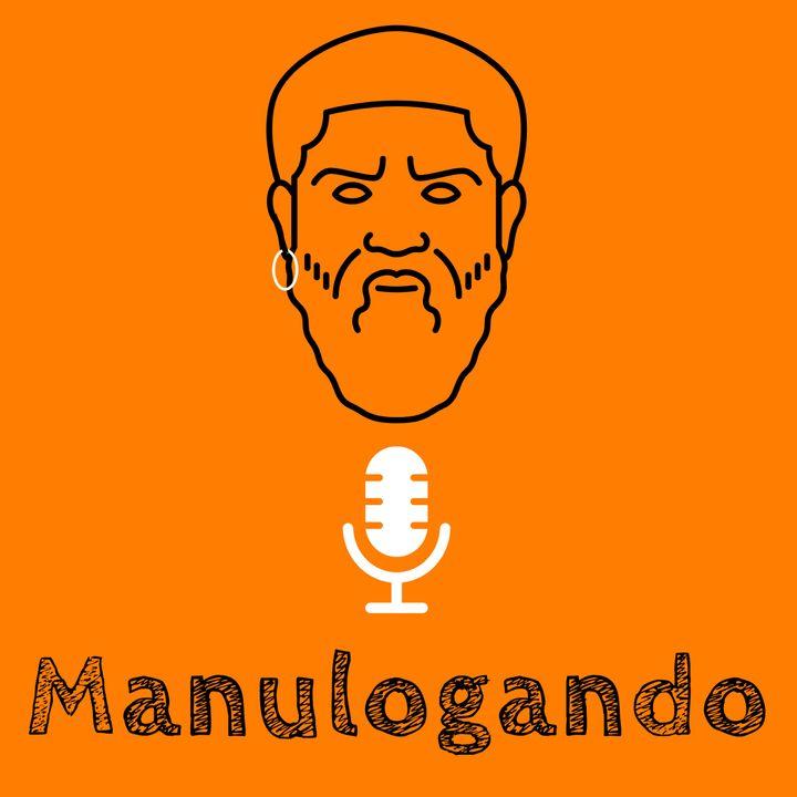 Manulogando