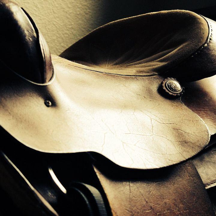 Joel Michalec Show #54: Back in the Saddle