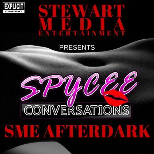 SPYCEE CONVERSATIONS (SME)