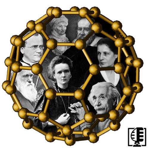 Programa 4 - 22/03/2020 | Enciérrate con la Ciencia #04
