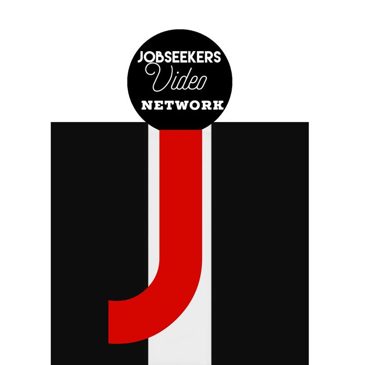 We take your feedback seriously.   Visit our website at JobSeekersVideoNetwork.com.