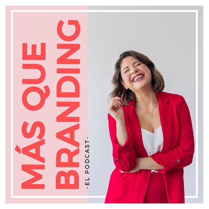 Cap 2- ¿Qué es el Branding?