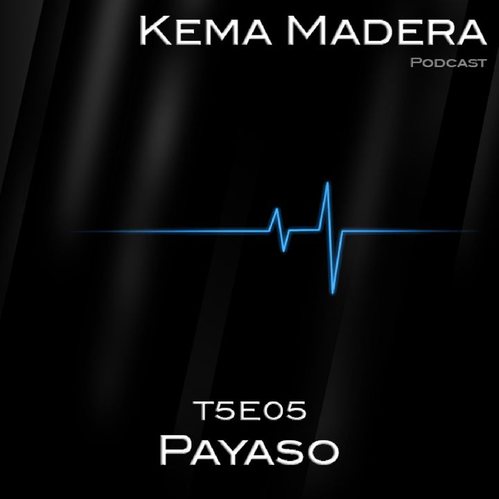 5x05 - Payaso