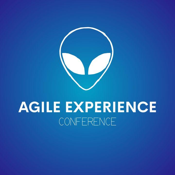 83. Agile Experience Conference: Agile in realtà Enterprise
