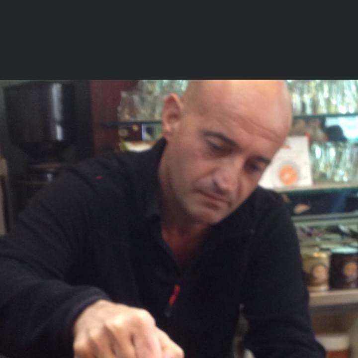 Ritorna l'arancione anche a Pavia il punto di vista di un ristoratore Pavese