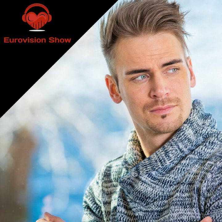 Eurovision Show #069