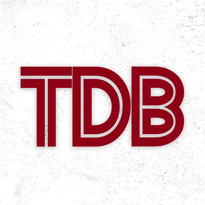 TDB #088 - Plantumba: Nova Imagem, Velhas Árvores e a Série da Amazon