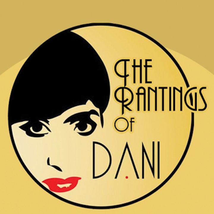 Dani Cook's Show