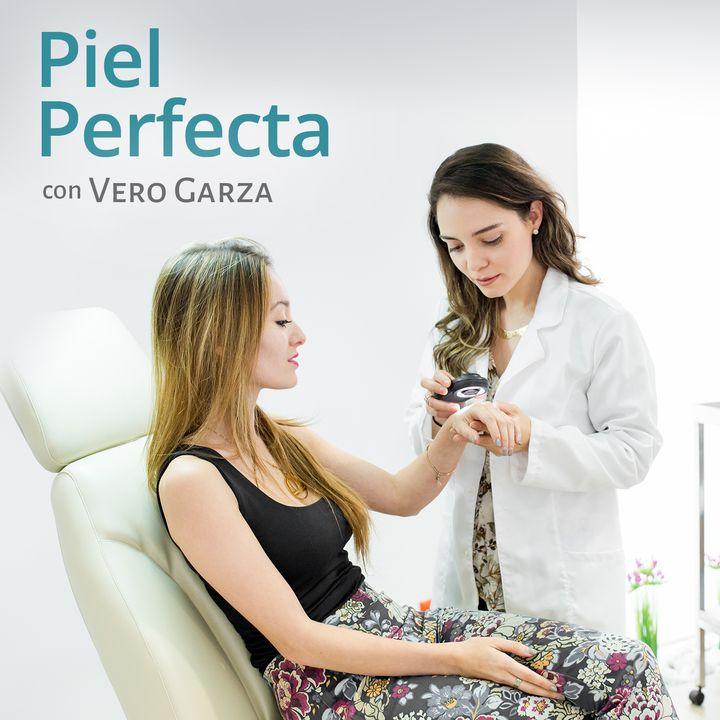 Piel Perfecta Episodio 13. Exposoma y cancer de piel.