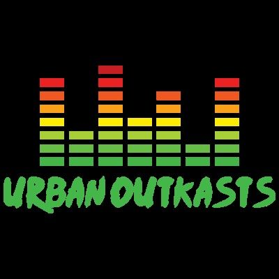 Urban Outkasts