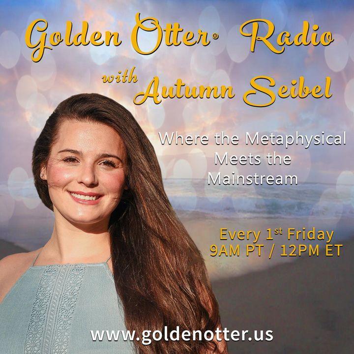 Golden Otter Radio