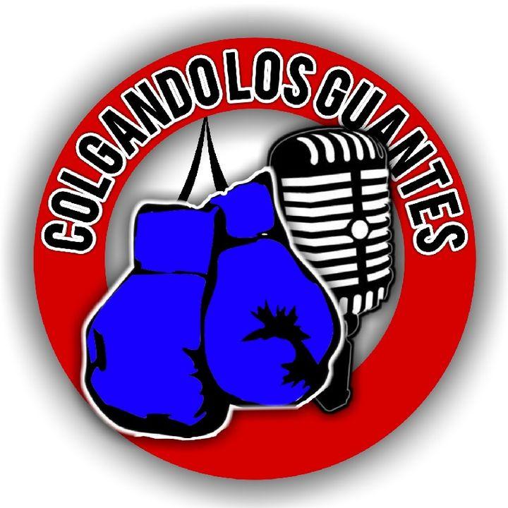 Ep #12 Felix Tito Trinidad Leyenda Del Boxeo PuertoRiqueño