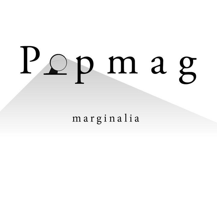 IGGY POP, IL DIOGENE DELLA MUSICA ROCK_Stefano Scrima
