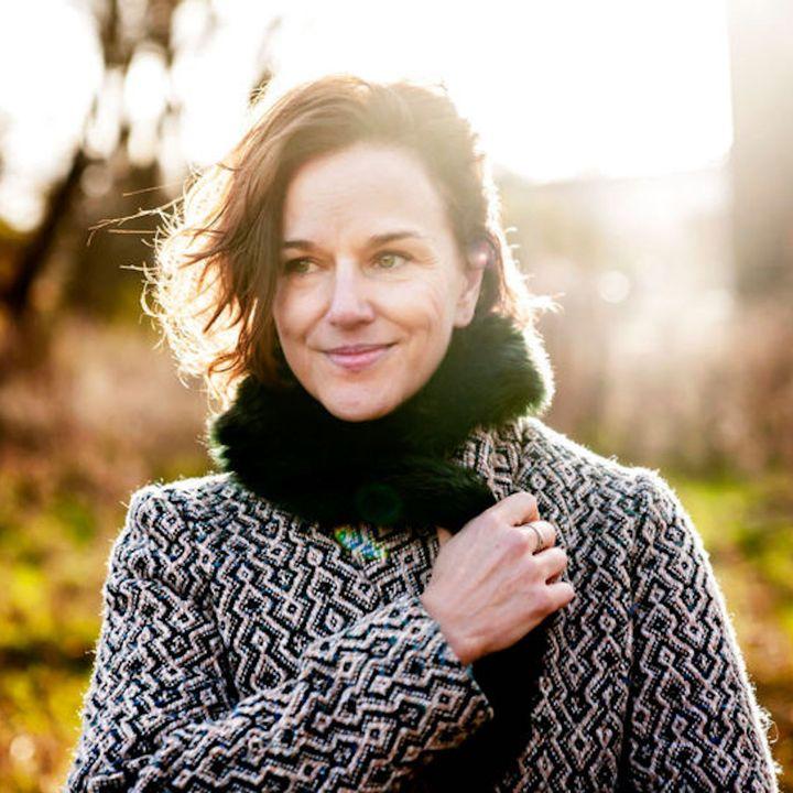 35, del 2. Bedre selvværd : Fra selvkritik til self-compassion - Med Nina Werner