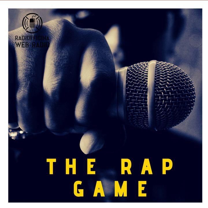 The Rap Game Speciale Sfera