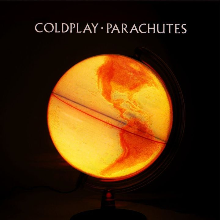 Volume 1 - Coldplay Edition
