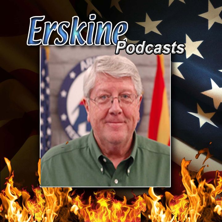 Jim O'Connor takes on the Arizona Corporation Commission (ep#9-19-20)