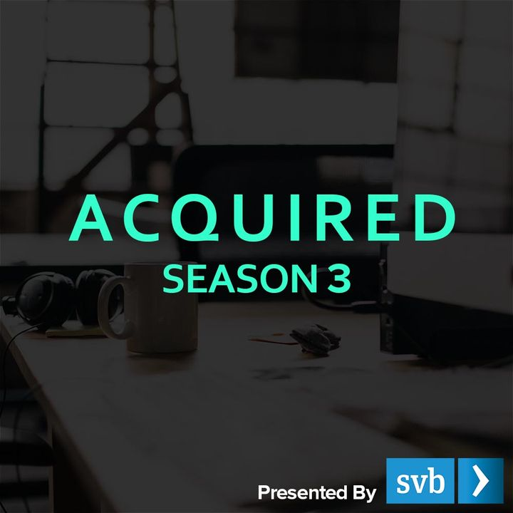 Season 3, Episode 4:Recode (with Kara Swisher)