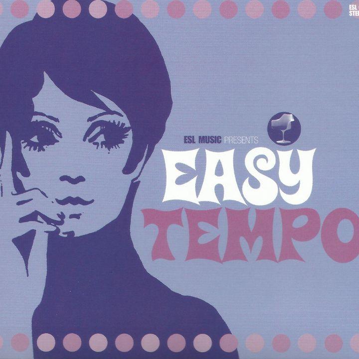 Easy Tempo Cine Sound (n°2)
