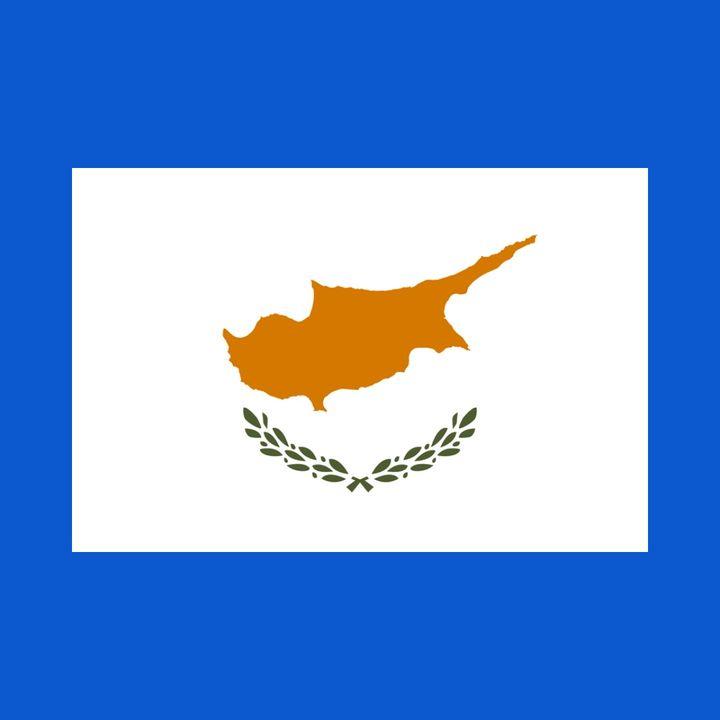 Ep. 38-Cipro