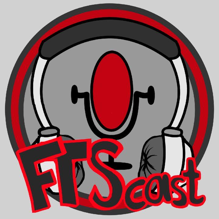 FTScast