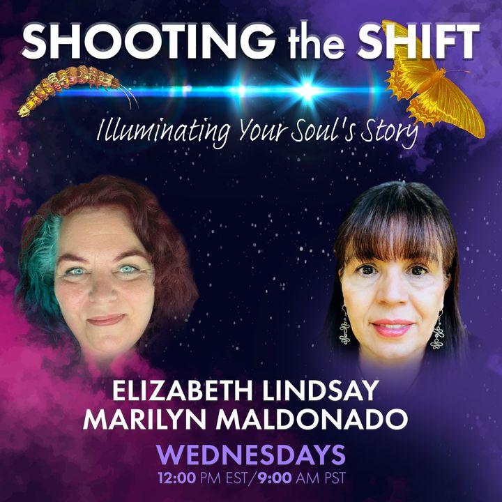 Shooting the Shift