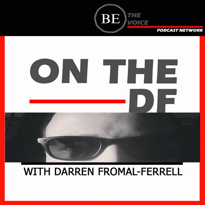 DF - Episode 071 - Break Out the Wine