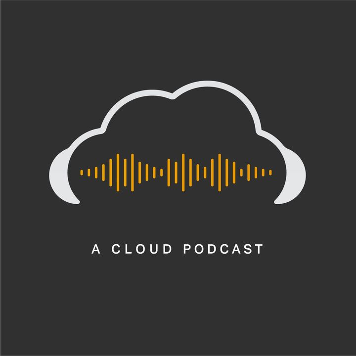 Episode 1: Prepare & Organize