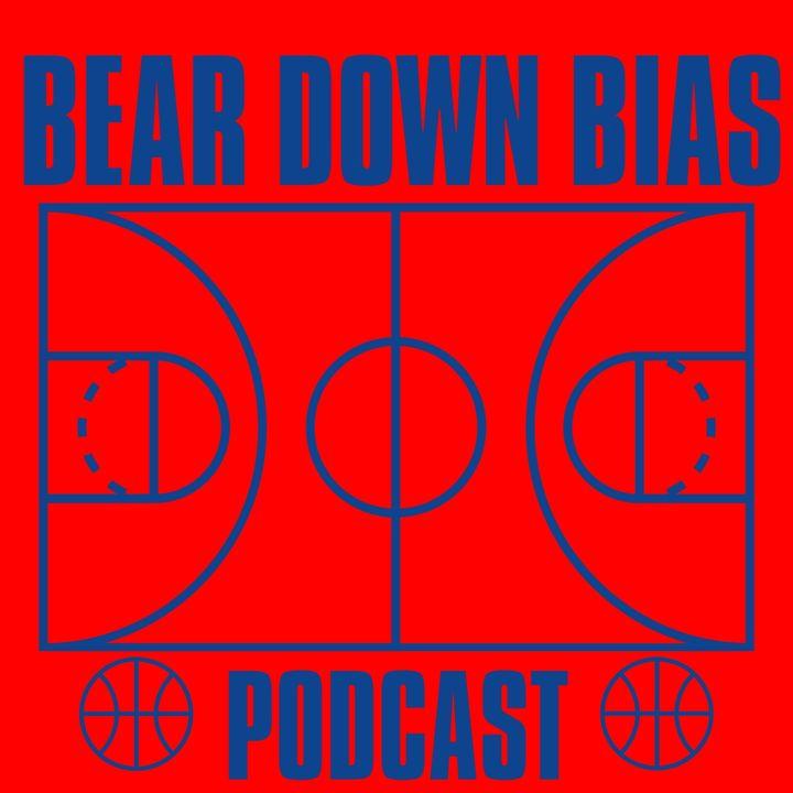 Bear Down Bias