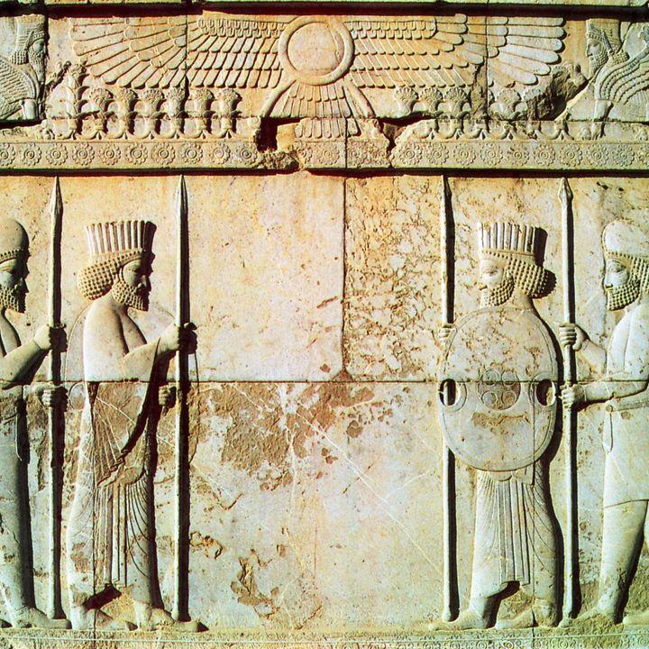 Le origini dei Curdi, fra mito e realtà
