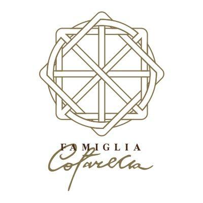 Cotarella - Dominga Cotarella