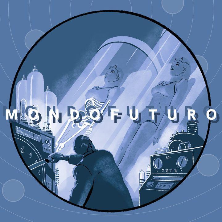 MONDOFUTURO