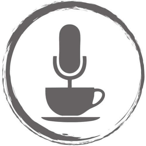 The Early Hours Podcast