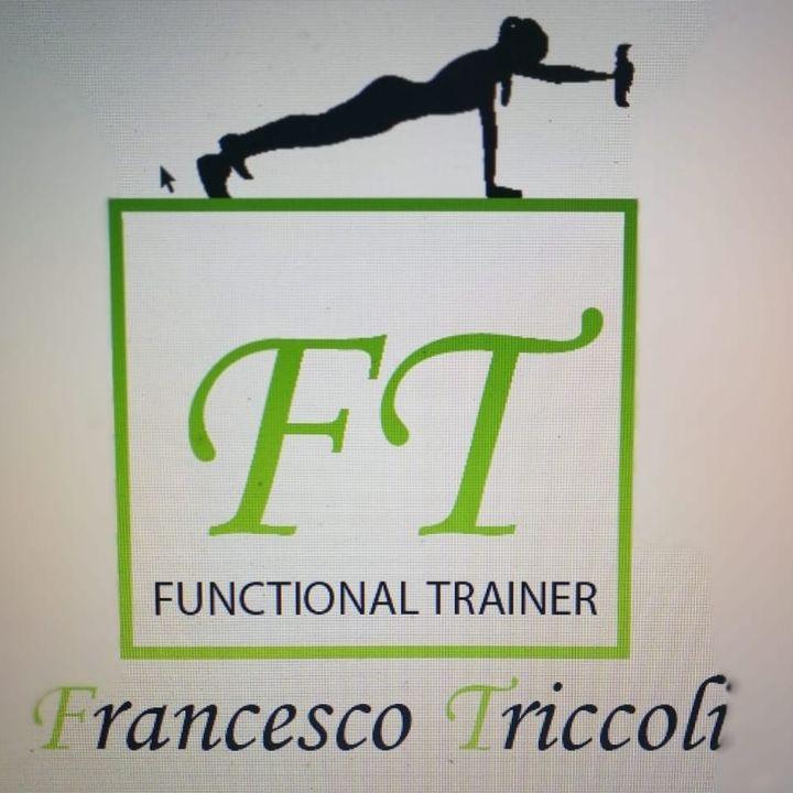 Finite le vacanze occorre tornare in linea e salute ne abbiamo parlato con FRANCESCO TRICCOLI personal trainer da Radio Arancia