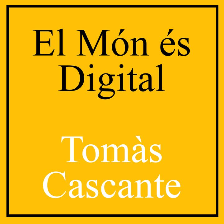 #658 Morositat-Consultora-CanvisCOVID