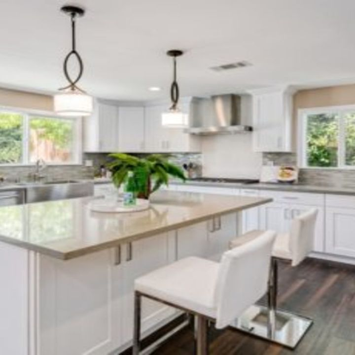 Kitchen Cabinet Refacing Great Toronto of Kitchen Art Gallery