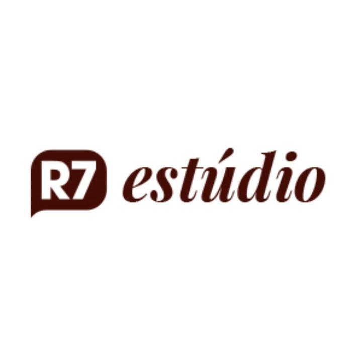 R7 Estúdio