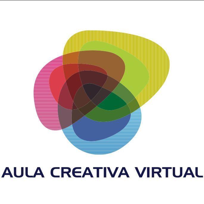 T1. Episodi 24. Beneficis de la realitat virtual aplicada a l'educació.