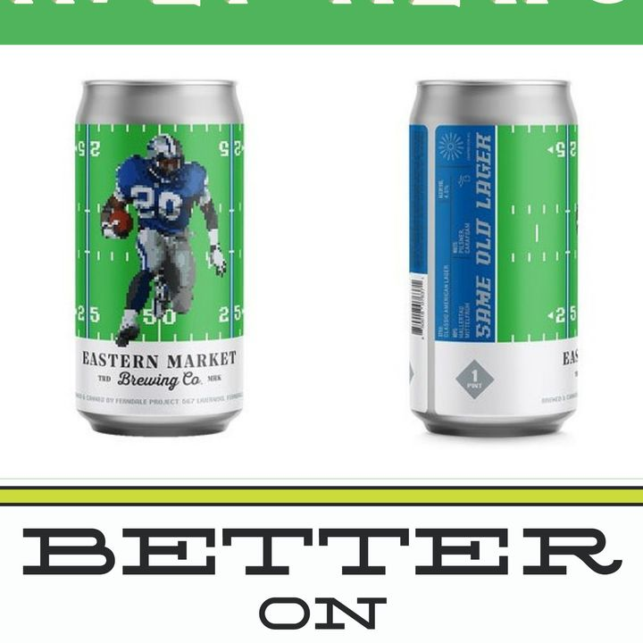 Better on Draft News (11/27/20) - Lawsuits and Letdowns