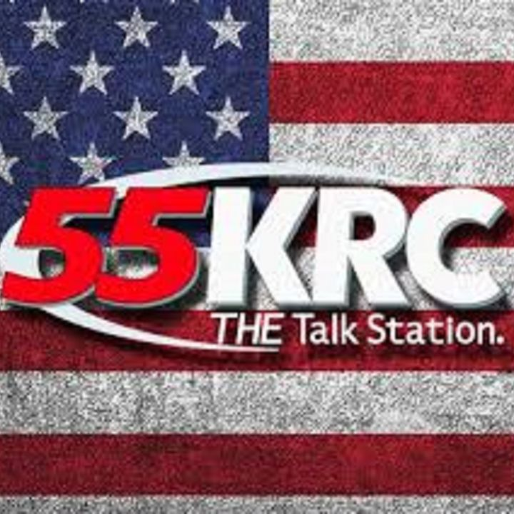 55KRC Ask The Expert