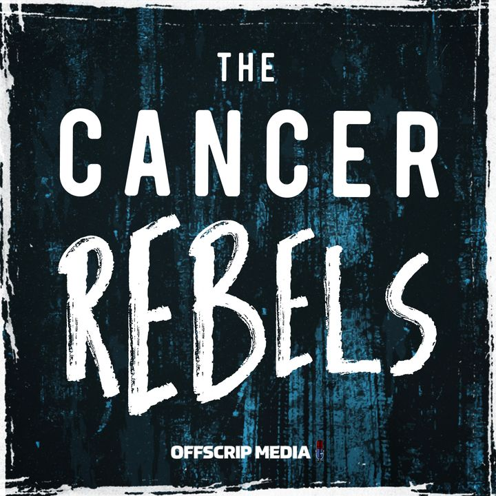 The Cancer Rebels: A History of Survivorship