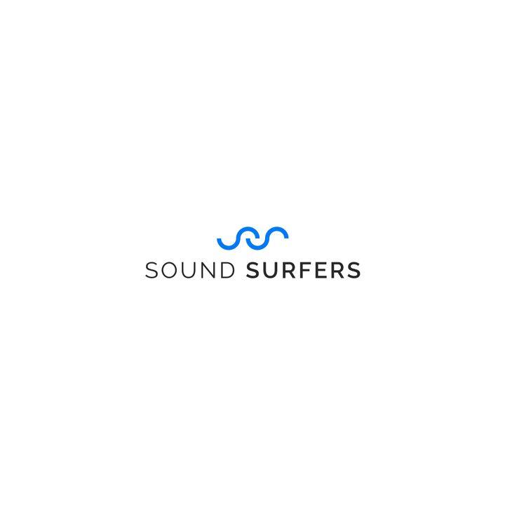 Sound Surfers