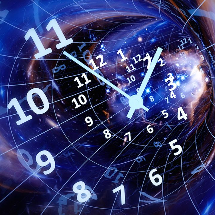 5 Times Broken Timelines Prove Time Travel is Real