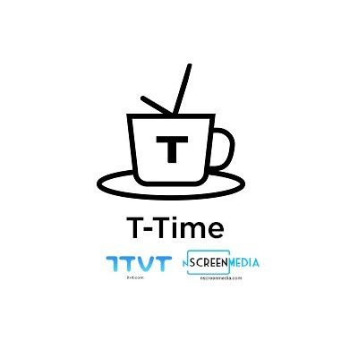 Radio ITVT: T Time Discusses Boom in Antenna TV and ATSC 3.0 Rollout
