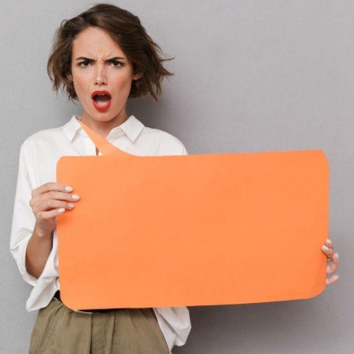386- Parlare da soli è normale? Strane implicazioni di un comportamento condiviso…