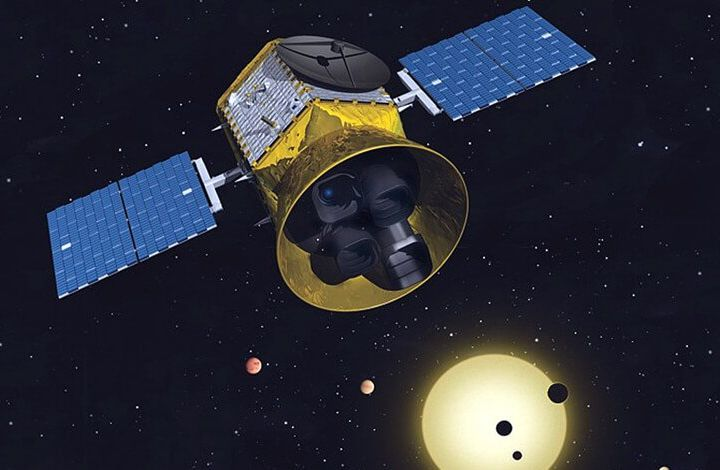 #castenaso Nuovi Satelliti, Vecchi Amici