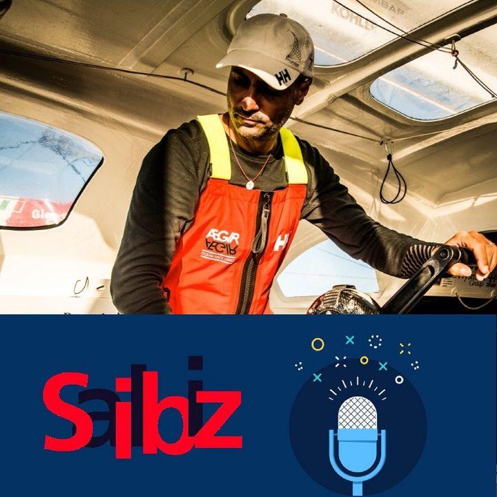 SAILBIZ  Prysmian Group valori da condividere nell'oceano