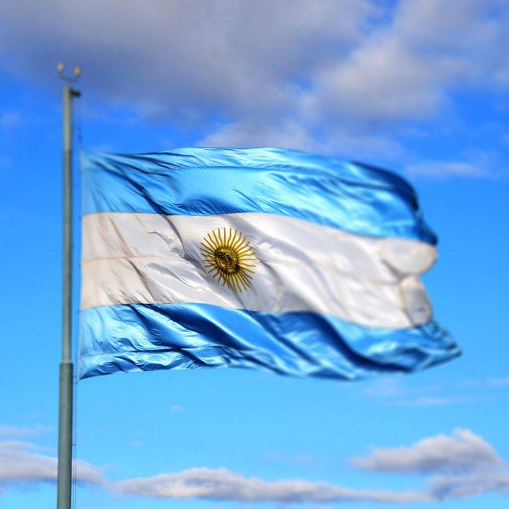 Argentini che hanno conmosso il mondo